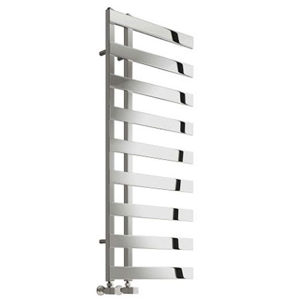 CAPELLI STAINLESS STEEL RADIATOR - 500