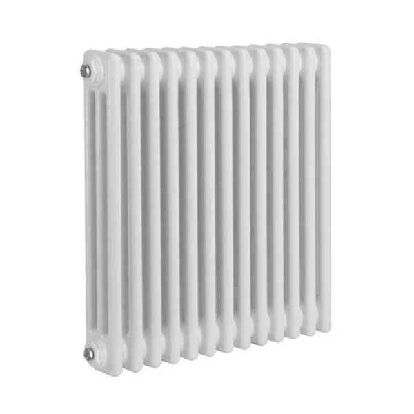 COLONA 600 4 COLUMN RADIATOR