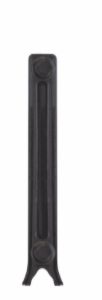 Sovereign 2 Column Cast Iron Radiators 640mm